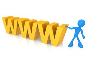 Pro du web